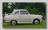 Austin A30/A35
