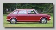 s_Austin Maxi1 1750 HL side