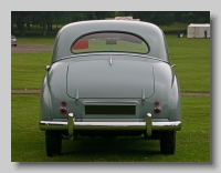 t_Austin A40 Somerset tail