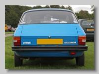 t_Austin Allegro 1300 S3 L tail