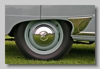 w_Austin A40 Somerset wheel