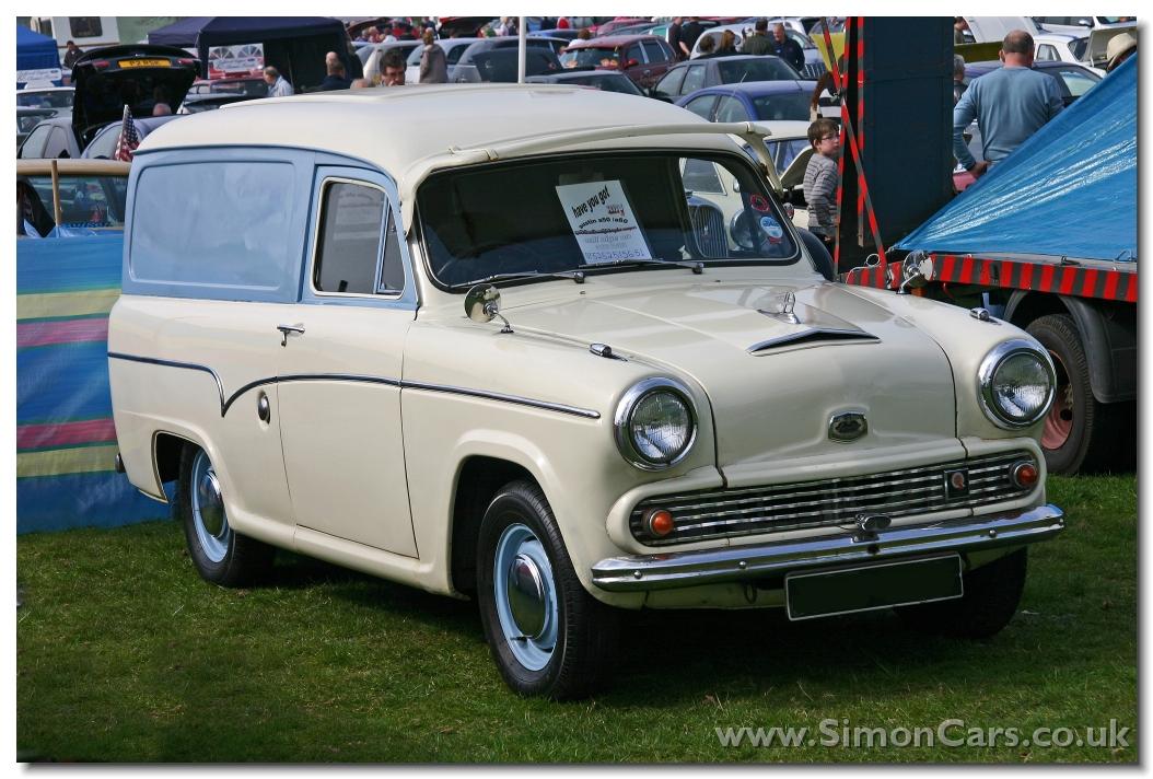 1948 austin a40 pickup truck autos post for 1948 austin devon 4 door