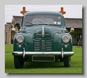 a_Austin GQU4 Pickup 1951 head