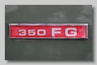 aa_Leyland FG 350 badge