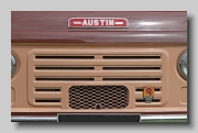 ab_Austin 152 1962 grille