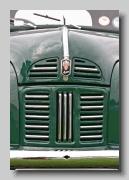 ab_Austin A40 GQU4 Pickup 1951 grille