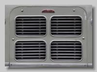 ab_Austin K8 1952 Coach grille