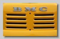 ab_BMC FG 1968 grille