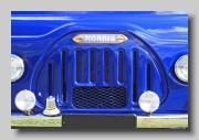 ab_Morris J2-M16 Ambulance grille