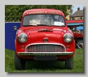 ac_Austin HV6 A55 Van head