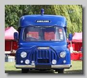 ac_Morris J2-M16 Ambulance head