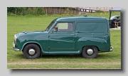 s_Austin A30 AV4 5cwt Van side