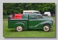 s_Austin GQU4 Pickup 1953 side
