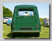 t_Austin A30 AV4 5cwt Van tail