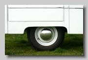 w_Austin 152 Paralanian wheel