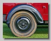 w_Austin K8 Three-Way wheel