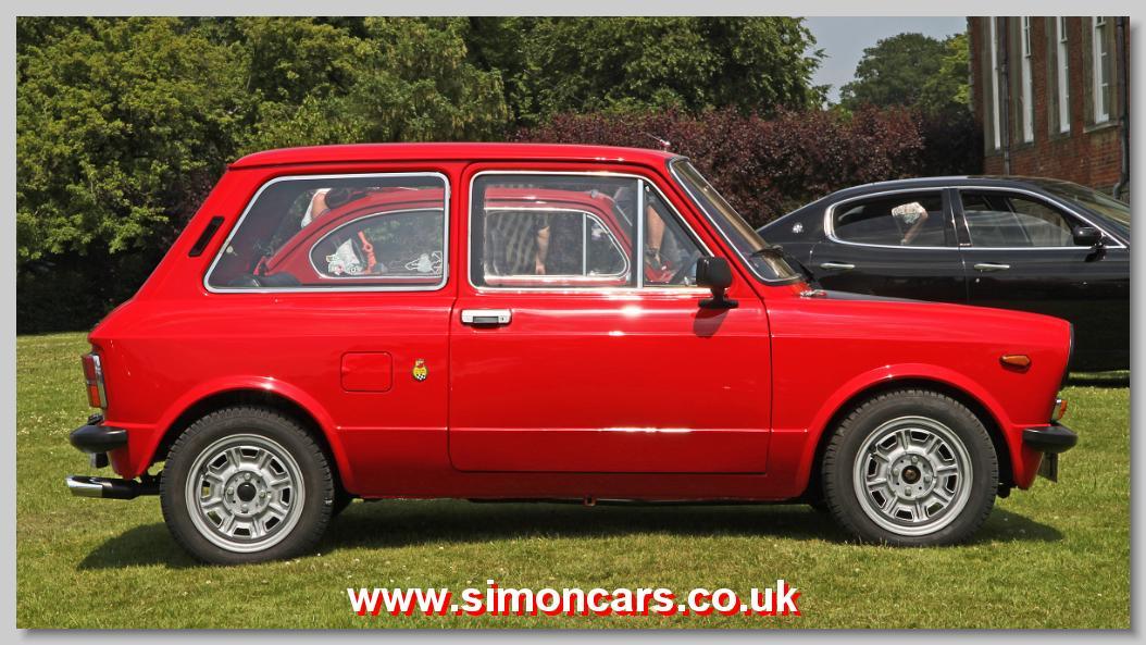 http://www.simoncars.co.uk/autobianchi/slides/s_Autobianchi%20A112%201972%20Abarth%20side.jpg