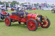 Bianchi 28/40 50hp 1906