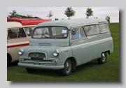 Bedford CA MkIb front Utilabrake