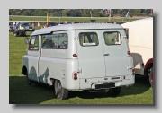 Bedford CA MkIb rear Utilabrake
