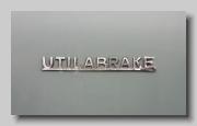 aa_Bedford CA MkIb badge Utilabrake