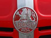 Bedford Vans