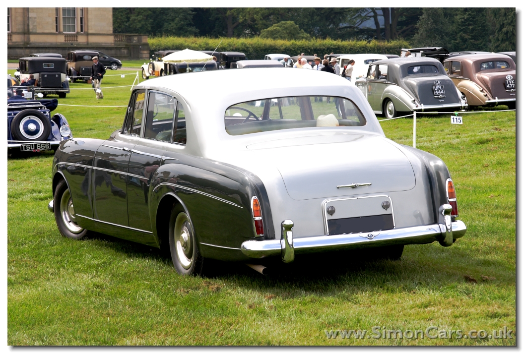 simon cars bentley s type. Black Bedroom Furniture Sets. Home Design Ideas