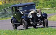Bentley 4.5-litre