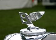 aa_Bentley R-type ornament Continental