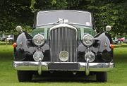 ac_Bentley R-type 1952 head