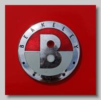 aa_Berkeley B95 badge