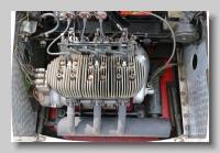 e_Berkeley SE492 engine