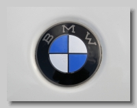 aa_BMW 507 badge