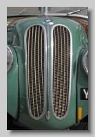 ab_BMW 328 1937 grille