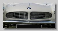 ab_BMW 507 grille