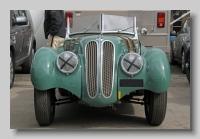 ac_BMW 328 1937 head