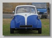 ac_BMW Isetta 1956 head