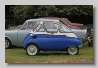 s_BMW Isetta 1956 side