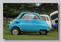 s_BMW Isetta 1959 side