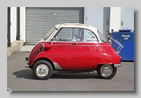 s_BMW Isetta 1960 300 side