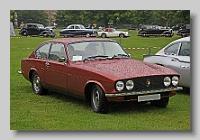 Bristol 603E 1978