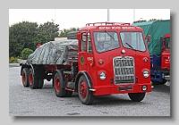Bristol HA6LL 1961 Semi front