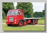 Bristol HG6L 1955