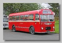Bristol MW6G 1965