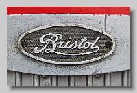 aa_Bristol HA6LL 1961 Semi badge
