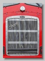 ab_Bristol HA6LL 1961 Semi grille