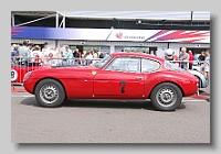s_Bristol Zagato 406 GT SWB side