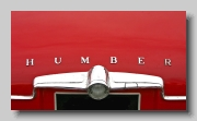 Humber Cars