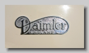 Daimler Cars