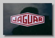 Jaguar Cars